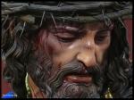 Elegido el proyecto para el paso de Nuestro Padre Jesús de la Humildad