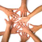 ¿Necesitas empleo y formación?… En marcha el programa de atención socio-laboral y formativa