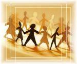 VIII Convocatoria de ayudas para proyectos sociales