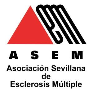 Cuestación anual contra la esclerosis múltiple