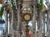 ¡Acompaña a Jesús Sacramentado en la procesión del CorpusChristi!