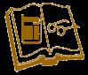 Cabildo General de Cuentas yPresupuestos