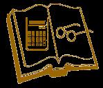 Cabildo General de Cuentas y Presupuestos