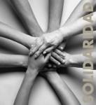 Resolución de la VI Convocatoria de ayudas y subvenciones para proyectos solidarios