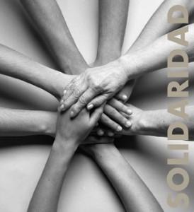 Ayudas sociales