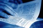 Octava sesión del curso sobre la Biblia