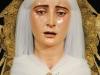 Días de veneración a Nuestra Señora de losDolores