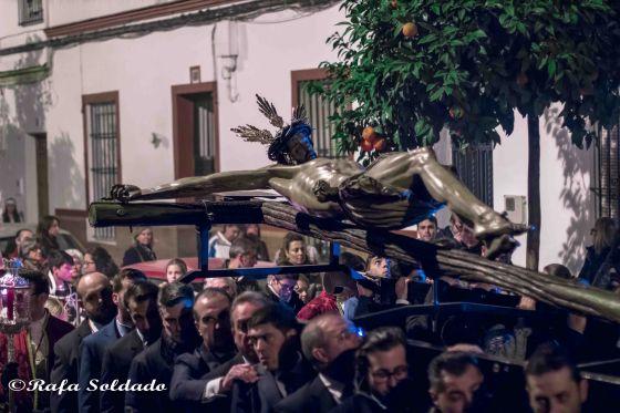 Vía Crucis 2015 5