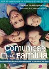 Comunicar la familia