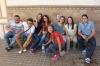 Reunión de Juventud
