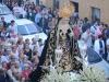 El domingo, rosario de la aurora con Nuestra Señora de losDolores