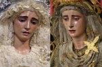 En el XXV Aniversario de nuestra acogida por la Parroquia de San Sebastián