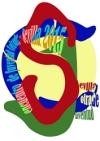 III Encuentro Nacional de Jóvenes de Hermandades yCofradías.