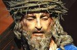 El paso de Nuestro Padre Jesús de la Humildad empieza a ser una realidad