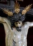 ¡Acompaña al Señor en el Vía Crucis!