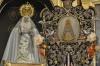 Romería de Pentecostés de la Hermandad de Ntra. Sra. del Rocío del Cerro delÁguila