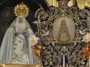 Romería de Pentecostés de la Hermandad de Nuestra Señora del Rocío del Cerro delÁguila