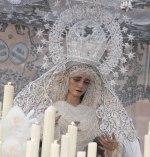 Reina de la Paz, bendice a nuestras Hermandades
