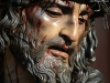 Galería fotográfica del besamanos a Nuestro Padre Jesús de la Humildad(II)