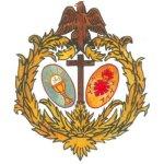 Cabildo General extraordinario para la reforma de las Reglas y el Reglamento de Régimen Interno