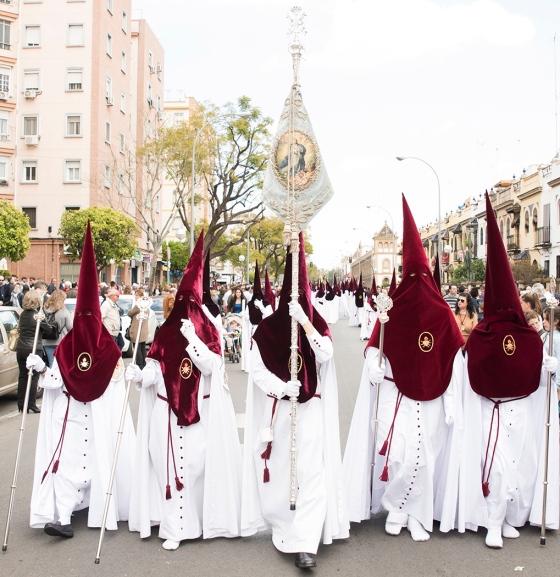 nazarenos-del-cerro-2
