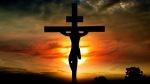 Triduo Pascual en nuestra Parroquia