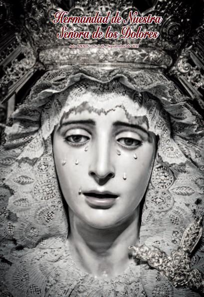 Nuestra Señora de los Dolores (Boletín 69)