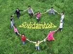 XI Convocatoria de ayudas para proyectos solidarios