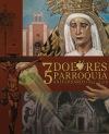 La solemne procesión de Nuestra Señora de los Dolores, retransmitida en directo por Diario dePasión