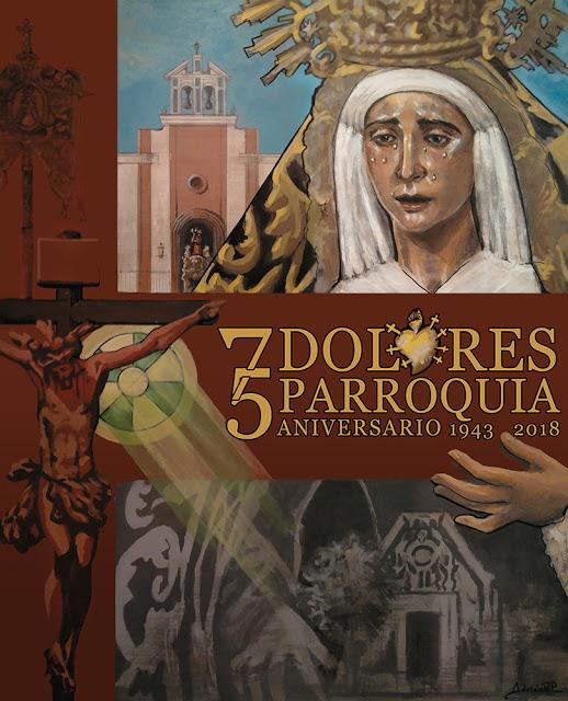 75_Aniversario_Parroquia_Dolores_Cerro_Aguila