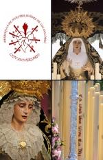 Nuestra Parroquia y su Cofradía