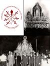 Solemne procesión de Nuestra Señora de los Dolores en el LXXV Aniversario de nuestraParroquia