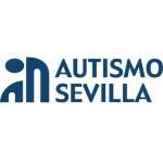 Colaboración con Autismo Sevilla