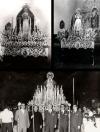 Una jornada para la historia de nuestra Parroquia en su LXXVAniversario