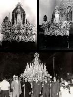 Una jornada para la historia de nuestra Parroquia en su LXXV Aniversario