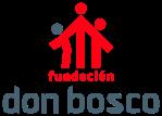 Martes Solidarios en la Hermandad: Conoce la Fundación Don Bosco