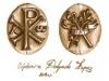 Nueva donación para el paso del Señor de la Humildad de la cuadrilla de hermanos costaleros de Nuestra Señora de losDolores