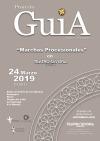 Concierto de marchas procesionales por orquesta deguitarras