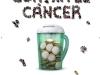 ¡Unidos contra el cáncer en nuestrobarrio!