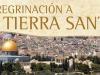 Aplazada la peregrinación a TierraSanta
