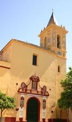 Visita a las Sagradas Cárceles y el Santuario de María Auxiliadora