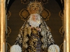 Visitas al camarín de Nuestra Señora de losDolores