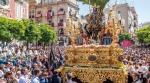 Domingo de Ramos, pórtico de la Semana Mayor, Carta pastoral del Arzobispo de Sevilla