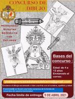 Concurso infantil de dibujos