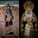Peregrinación a la Basílica de Jesús del Gran Poder